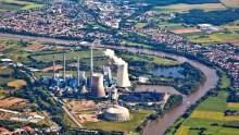 Inquinamento atmosferico, i dati allarmanti dell'Agenzia europea per l'ambiente