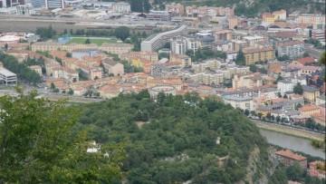 Ecosistema Urbano 2013 fotografa il flop delle citta' italiane