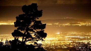 Efficienza energetica in Italia: +2% del Pil e -50 milioni di tonnellate di CO2