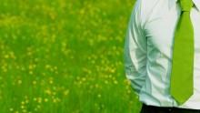 Green job protagonisti dell'innovazione, il rapporto GreenItaly 2013