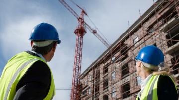 Anteprima UNI 11367: classificazione acustica delle unità immobiliari