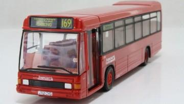 Svolta 'bio' per i bus di Londra, viaggeranno anche a 'olio di frittura'