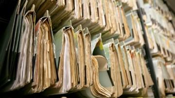 Parte l'Osservatorio 'anti-burocrazia' di Confartigianato
