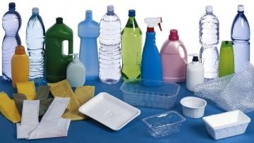 Il riciclo degli imballaggi protagonista della Green economy nel 2012