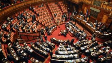 Confedertecnica scrive al Governo sulla legge di Stabilita' 2014