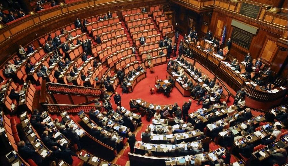 wpid-19688_senato.jpg