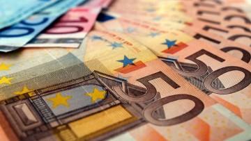 Le tasse sugli immobili produttivi aumenteranno del 9,6%