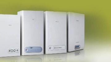 Gli ecobonus fanno bene al mercato degli elettrodomestici?