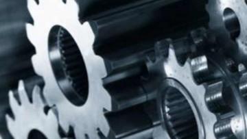 La direttiva macchine al centro dell'attività formativa UNI