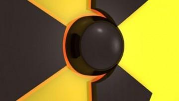 Al XXIII Congresso dell'Airm focus sulla radioprotezione per radiazioni ionizzanti