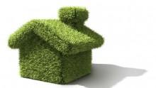 Green economy: le proposte dell'Ance all'audizione alla Camera dei Deputati
