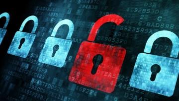 Cybercrime, cosa pensano gli internauti europei?
