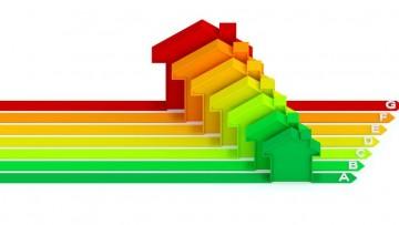 Certificazione energetica: via alle autorizzazioni per i corsi