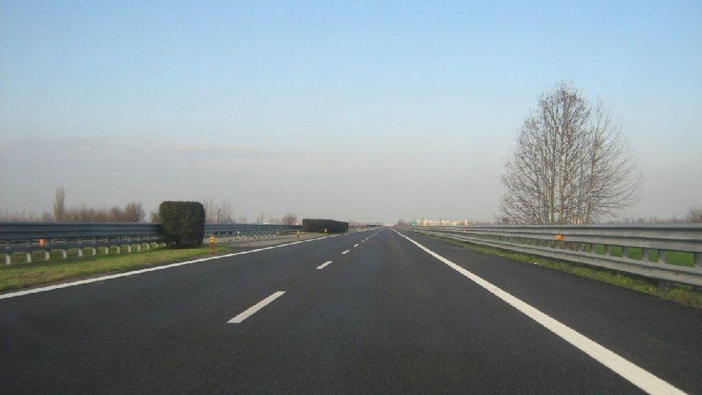 wpid-20197_AutostradaA.jpg