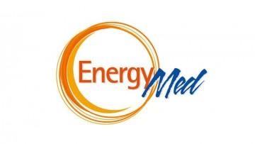 EnergyMed 2011