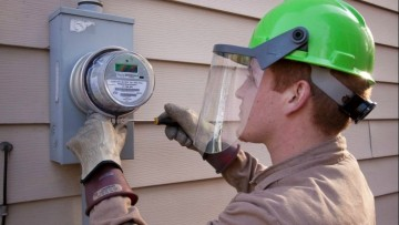 Smart meter gas: Anie chiede certezze sull'introduzione