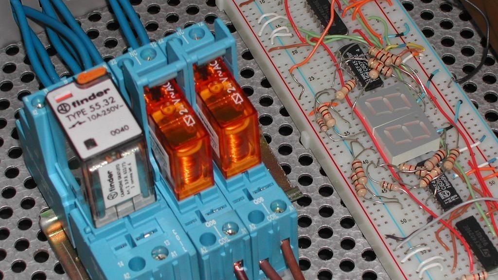wpid-20370_elettrotecnica.jpg