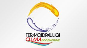 Termoidraulica Clima Ecoenergie 2011