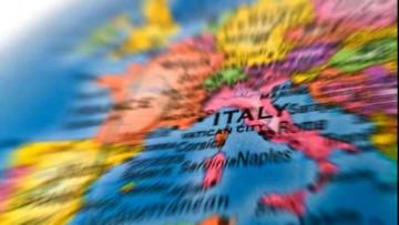 Destinazione Italia, tutte le misure per le imprese