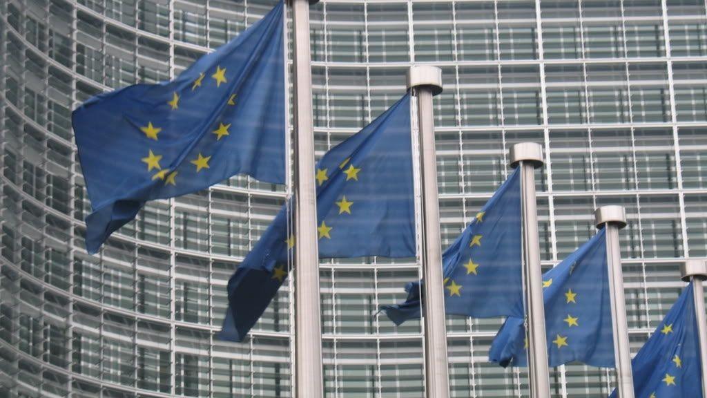 wpid-20495_commissioneeuropea.jpg