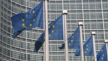 La fornitura 'da record' di Ibm per la Commissione europea