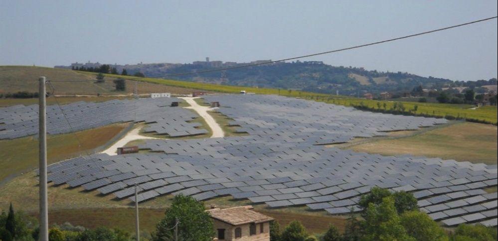 wpid-20506_fotovoltaico.jpg