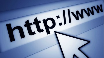 Imprese sempre piu' 'connesse': 73% su web e 30% sui social