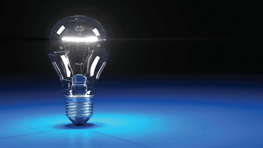 wpid-20554_innovazione.jpg