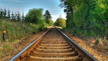 L'Europa 'scommette' 1 miliardo sull'innovazione ferroviaria