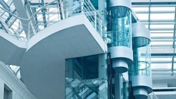 Costruzione e installazione di ascensori: le regole di sicurezza
