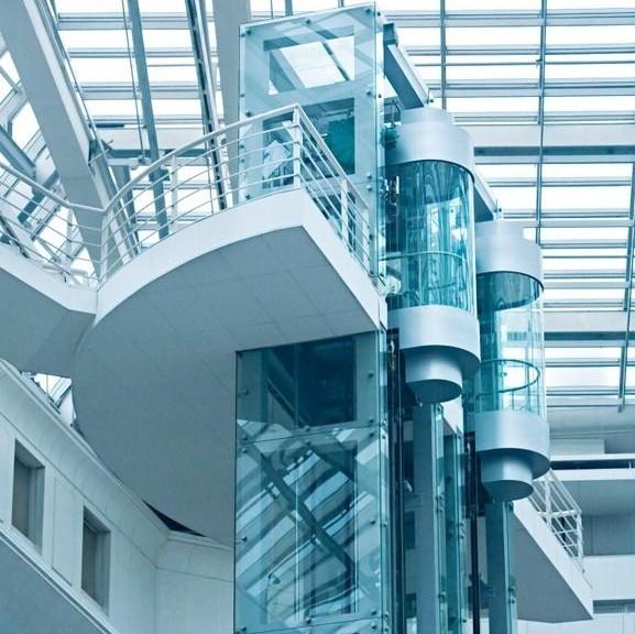 wpid-2062_ascensori.jpg