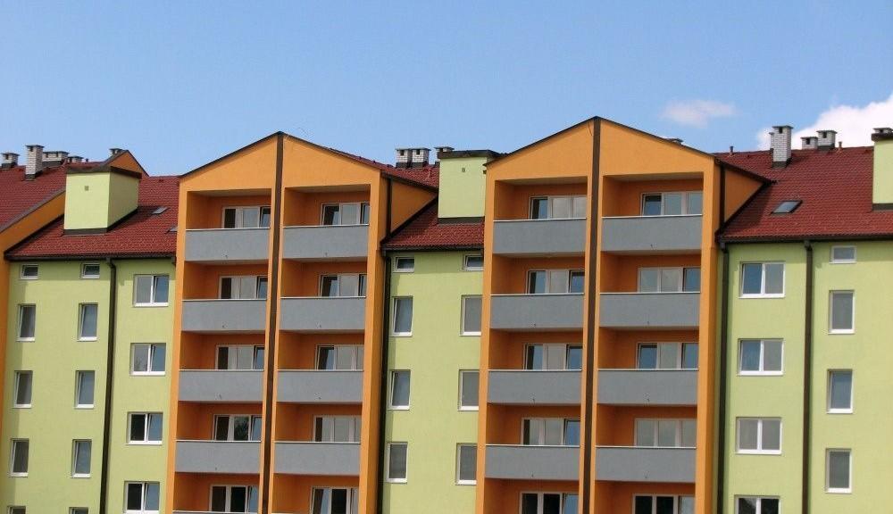 wpid-20699_Condominio.jpg