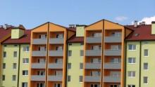 Riforma del condominio: le disposizioni di attuazione nel nuovo TeknoeBook
