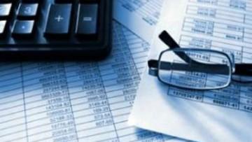 Adepp presenta il primo rapporto sulla previdenza privata italiana