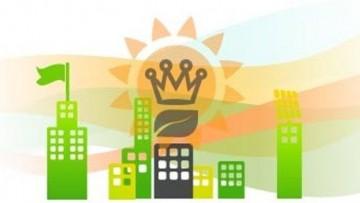 """""""Premio impresa ambiente"""", un award italiano per le imprese sostenibili"""