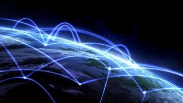 Dall'accordo Invitalia-Vodafone 50 milioni per la banda larga in Sicilia