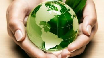 Iso 14001: vantaggi e limiti del sistema di gestione ambientale
