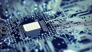 """Anie, da elettrotecnica ed elettronica """"segnali incoraggianti"""""""