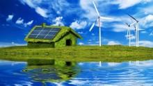 Via al Progetto Civis per la sensibilizzazione al risparmio energetico