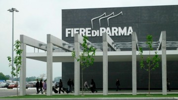 La riqualificazione urbana al centro di Future Build Expo'