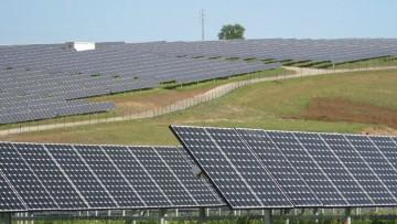 """Energie rinnovabili, per gli investimenti """"anno nero"""""""