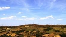 Enel e Svimez insieme per le rinnovabili nel Mezzogiorno