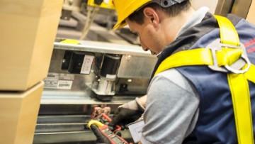 Ascensori elettrici: la norma Uni 10411-1 verso la revisione