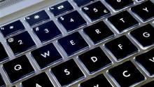 Sicurezza informatica, 25 password da evitare