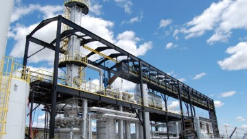 Mezzogiorno, 100 milioni alle imprese per ridurre i consumi energetici
