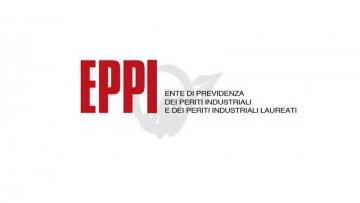 EPPI: parte il risparmio al 50% per gli over 65