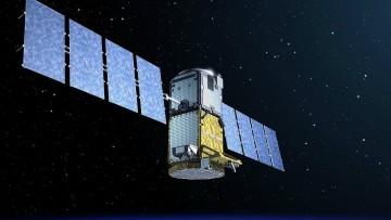 Galileo, la navigazione satellitare europea verso il 'lancio'