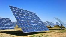 """""""Il fotovoltaico e' un'opportunita'"""". Le associazioni scrivono al Governo"""