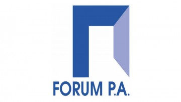 Forum PA 2011