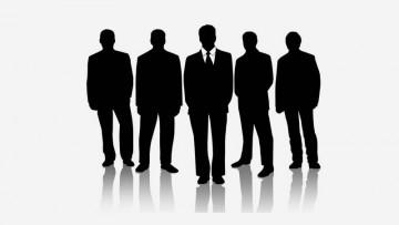 Studi professionali in Italia: focus sui titolari